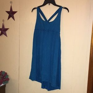 Mossimo Supply Co. Dresses - Women's teal colored dress💙